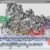 """دراسة جديدة لبروتين فيروس كورونا """"سبايك """" قد تساعد في تفسير انتشاره الهائل"""